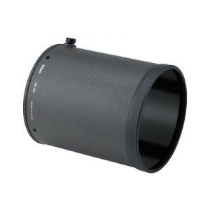 NIKON HK-34 Parasoleil rigide pour 500 mm f/4 VR
