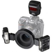 Nikon Kit Flash Contrôleur R1C1