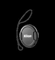 NIKON LC-CP19