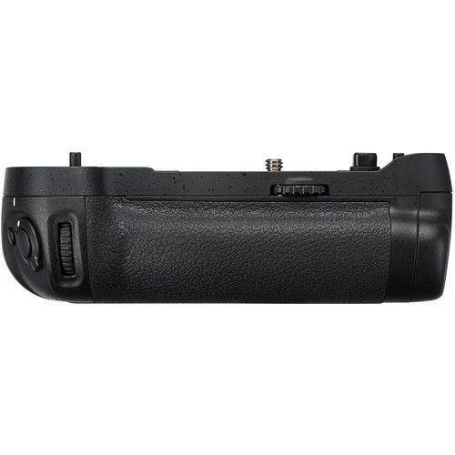 Nikon MB-D17 poignée pour D500