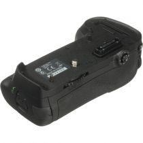 Nikon MBD12 Alimentation pour D800
