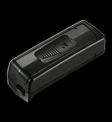 NIKON SD-800