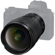 Nikon Z 14-24 f/ 2.8 S