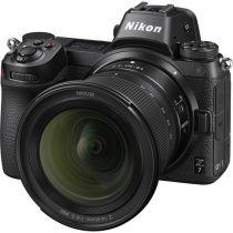 Nikon Z 14-30 f/4 S