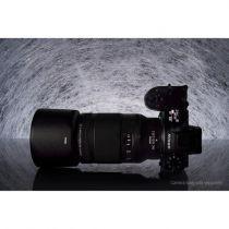 Nikon Z MC 105 mm macro 2.8 VR S