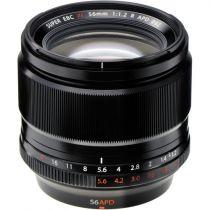 Objectif Fujifilm XF 56mm f / 1.2 R APD