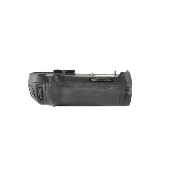Occasion Nikon MBD 12 (D800-E-810)
