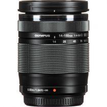 Olympus 14-150 mm 4.0-5.6 II