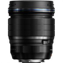 Olympus 25 mm f1.2 M.Zuiko Digital
