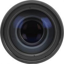 Olympus 40-150 mm F/2.8 PRO