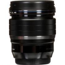 Olympus 45 mm f1.2 M.Zuiko Digital Pro