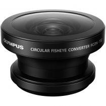 Olympus FCON-T02 + CLA-T01 kit