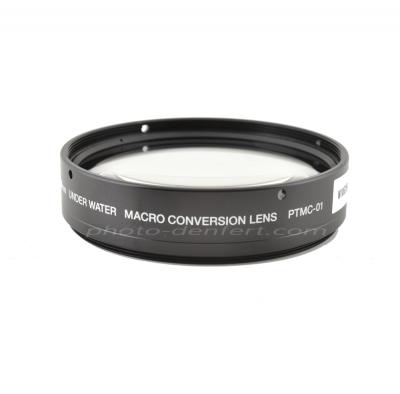Olympus Macro 67mm PTMC-01