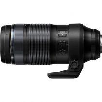 Olympus M.Zuiko Digital 100-400 mm f / 5-6.3 IS