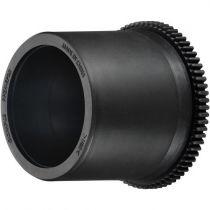 OLYMPUS PPZR-EP03 bague de zoom pour 60 macro 2.8 olympus