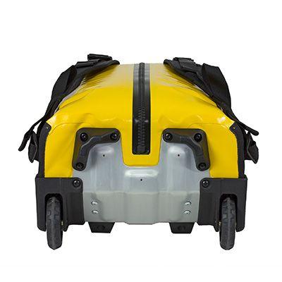 Ortlieb DUFFLE RG sac étanche à roulette 60 litres