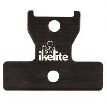 Outil Ikelite V2 pour montage de viseur