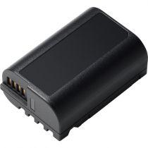 Panasonic batterie DMW-BLK22E