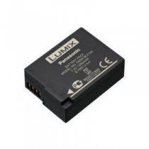 Panasonic BLC12 accu pour FZ200/FZ300/FZ1000/FZ2000/G7/GX8/G80