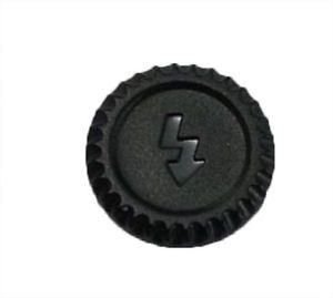 Panasonic capuchon de prise synchro flash d\'origine Panasonic