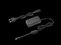 Panasonic chargeur secteur DMW-AC10E