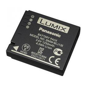 Panasonic DMW-BCJ13E batterie