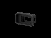 Panasonic DMW-EC5 oeilleton pour Panasonic GX9