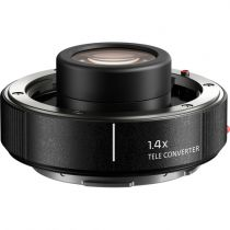 Panasonic DMW-STC14 Téléconvertisseur Lumix S 1.4x
