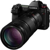 Panasonic DMW-STC20 Téléconvertisseur Lumix S 2x