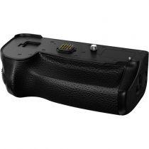 Panasonic grip DMW-BGG9 pour G9