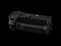 Panasonic grip DMW-BGS1E pour S1R et S1