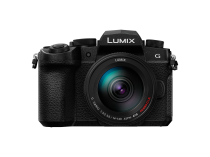 Panasonic Lumix DMC-G90 + LUMIX G VARIO 14-140mm F3.5-5.6