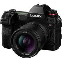Panasonic Lumix S 24 mm F1.8