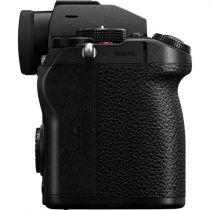 Panasonic Lumix S5 + S 12-60 3.5-5.6 mm