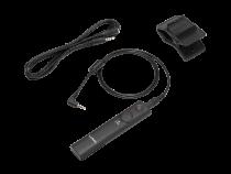 Panasonic micro DMW-MS2E