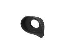 Panasonic oeilleton DMW-EC6GU-K pour S1R ou S1