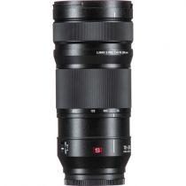 Panasonic S PRO 70-200 mm F/4 Leica O.I.S.