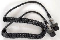 Patima Cable pour caisson flash EX-580