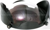Patima Dôme verre pour Canon PCCHDP
