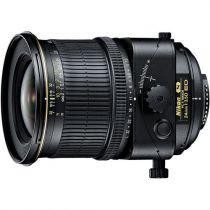 PCE 24 mm f/3.5D ED Nikon