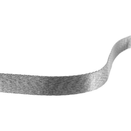 Peak Design courroie Leash (Ash)