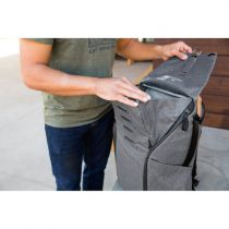 Peak Design Everyday Backpack 30L V2 Charcoal