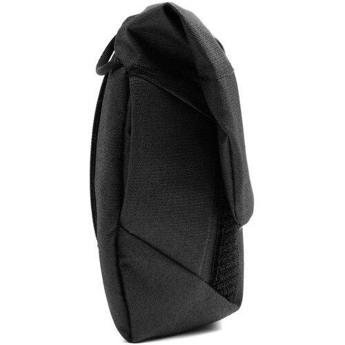 Peak Design Field Pouch v2 (black)