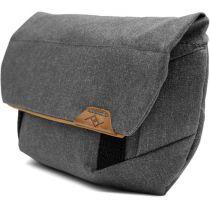 Peak Design Field Pouch v2 (Charcoal)