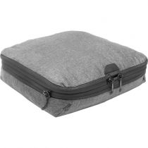 Peak design packing cube (taille moyenne)