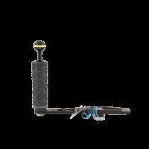Platine simple ArmShot