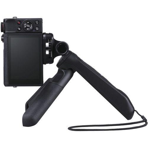Poignée de trépied Canon HG-100TB
