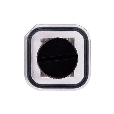 9440.45-ds51-af35-battery-door-a