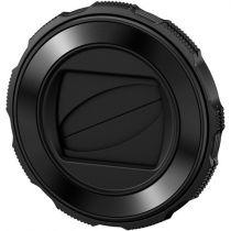 Protecteur d\'objectif Olympus LB-T01 pour TOUGH TG1, TG2, TG3, TG4, TG5, TG6