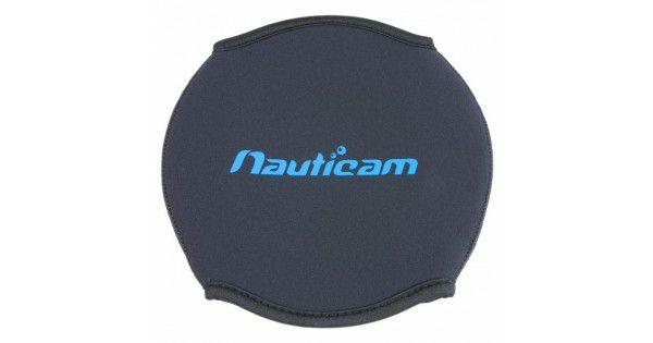 Protection néoprène 180mm Nauticam